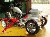 trikes jomasa venta de motos y accesorios.