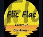 FLIC FLAC   -  THE MODERN ART OF CIRCUS (Underground Tour)