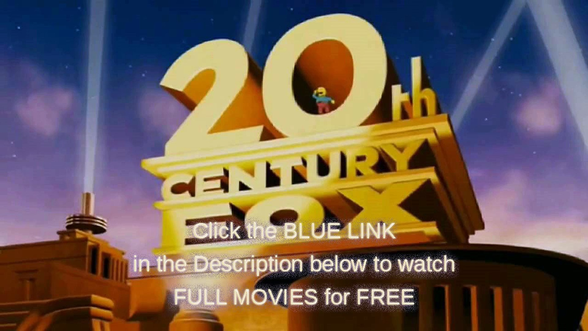 Ice Age: Dawn of the Dinosaurs FULL MOVIES - video dailymotion