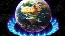 El Cambio climatico Definicon y Consecuencias del calentamiento global