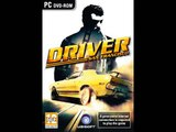 Driver San Francisco Soundtrack - Archie Bronson Outfit - Cherry Lips