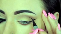 One of best EyeMakeup ever 3 3 GIrls if you like my videos do comment :/