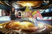 """24 Oras: """"Starstruck,"""" muling mapapanood sa GMA-7"""