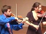 Shostakovich String Quartet No. 6
