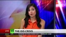 Peter Schiff - Iraq Crisis Threatens Global Economy