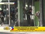 Palace urged to declare Zambo under state of calamity