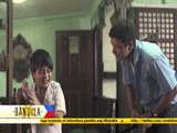 Jericho Rosales talks 'Alagwa' role