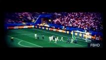 Joe Hart ● Best Saves, Skills Ever ● Amazing Goalkeeper England ● HD