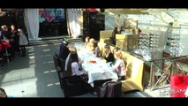 Group Speed Dating Events in Nikolaev Ukraine - March 2015