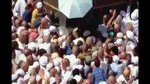 Anasheed Anachid La Mecque Ya Makkah Kaaba Islam Religion