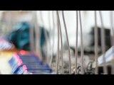 Kiva Borrower Andy from Tanzania