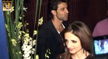 Hrithik Roshan & Sussane DIVORCE- Real Reason EXPOSED