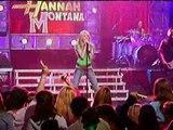 Hannah Montana-Just Like You