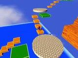 Unity 3D Platformer Engine - video dailymotion