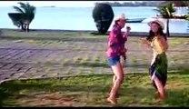 Baazigar O Baazigar (Baazigar) - Video Dailymotion