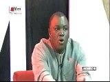 Birima attaque les réseaux sociaux : « Je demande à Macky Sall de fermer tous les réseaux sociaux »
