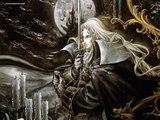 Spéciale 666ème vidéo : Castlevania Symphony of the Night (PS1)