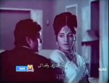 dil dharke, mein tum se ye kesay kahoon ,kehti hai meri nazr shukria~ Rani and Waheed Murad ~ Singer: Runa Laila~ Film: Anjuman ~ Pakistani Urdu Hindi Songs
