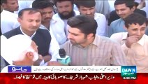 Jalsa ANP Ka Vote PTI Ka Everyone Shocked - MUST WATCH