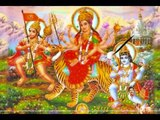 Jai Mata Di - Maa Meri Pat Rakhiyo Sada