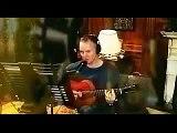 Sting  - Until ,  Kate & Leopold (subtitulado Ingles - Español)