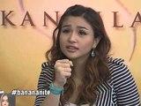 Zia Quizon beatboxes, sings on 'Ihaw Na'