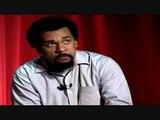 Gad Elmaleh a-t-il plagié Dieudonné ? (vidéo censurée sur DailyMotion)