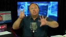 Oslo Eyewitness/Survivor Calls Alex with Exclusive Account of Bombing - Alex Jones Tv 2/2