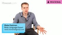 What Are Micro Expressions? | Body Language