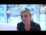 Sous le soleil de St-Tropez : Nadège Lacroix nous parle de Lisa, son personnage (VIDEO)