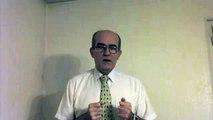 USM67 : apprenez la LSF (langue des signes française).