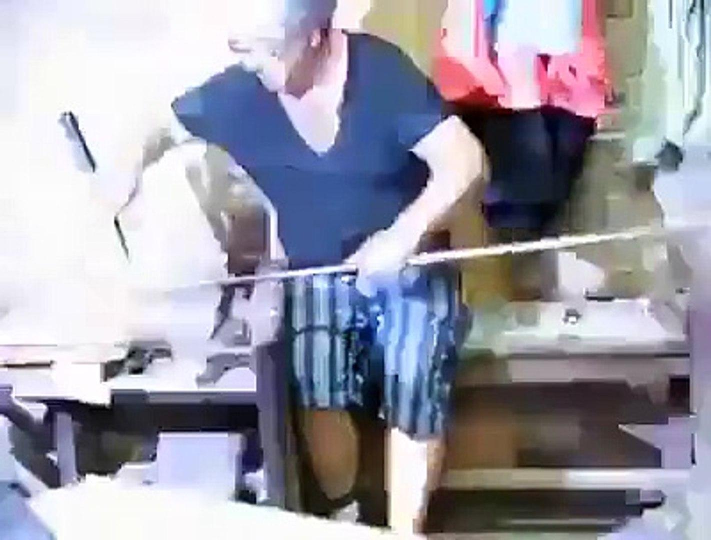 Camdan At Nasıl Yapılır