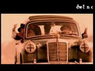 Guano Apes - Kumba yo