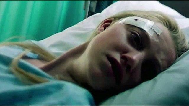 İt Follows Trailer - 2015