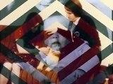 To co dał nam świat-Krzysztof Krawczyk