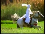 Lawrence of Arabia Theme-Dasert-Sahara-Arabia-Arabs-Storm-Soundtrack-لورانس العرب