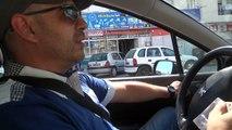 Ali baba est au dessus des lois en Tunisie