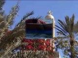 travel egypt : Voyage en Egypte en juin 2001