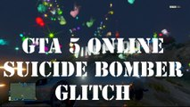 CS:GO - Suicide Bot Bomber of Doom! - video dailymotion