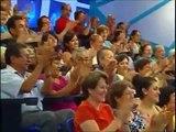Alimentos y Acné: ¿Qué Alimentos consumir para evitar el acné? - Dr. Aparcana, entrevista en DR TV