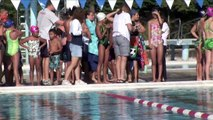 Christopher Morley Swim Meet (HD)