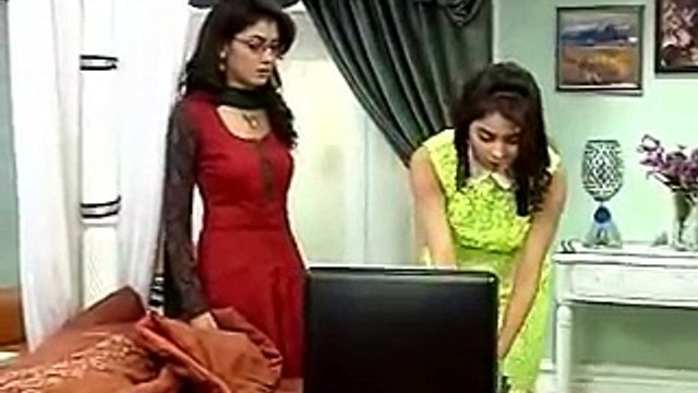 Kumkum Bhagya - Abhi warns to throw Pragya and Tanu out of house