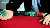 Poker Chip Tricks | Poker Tutorials