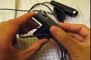 iPevo PoV USB Camera review