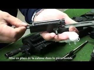 Beretta ARX160 Resource  de5b437e259f