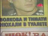tatu yulia volkova drogue ou jalousie