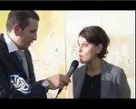 Najat Belkacem, Ministre de l'éducation française, vraiment?