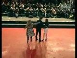 Robert & Kristen Crush