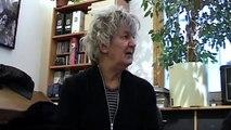 """Brigitte Fontaine - Jacques Higelin : """"Brigitte, c'est une reine populaire"""""""