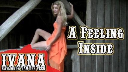 095 Ivana - A Feeling Inside (August 2013)